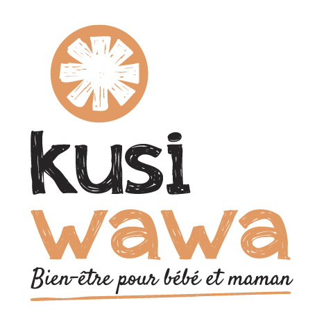 Kusi Wawa expands in France