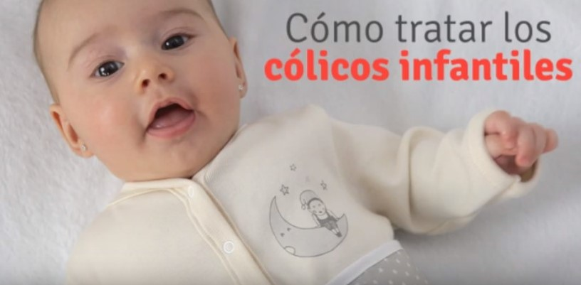 Webminar on colic with Imaginarium