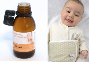 how to know if my baby has colic